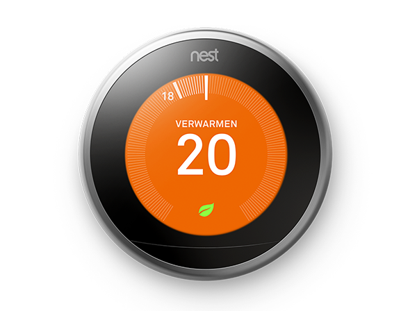 https://www.techtesters.eu/pic/Nest-Thermo-V3/header.png