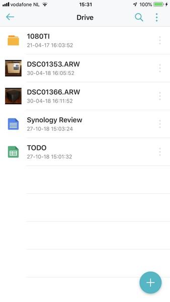 http://www.nl0dutchman.tv/reviews/synologyds918plus/3-4.jpg