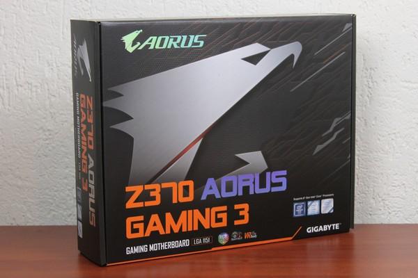 http://www.tgoossens.nl/reviews/Gigabyte/Z370_Aorus_Gaming_3/Pics/IMG_2590.JPG