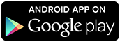 https://developer.android.com/images/brand/en_app_rgb_wo_60.png