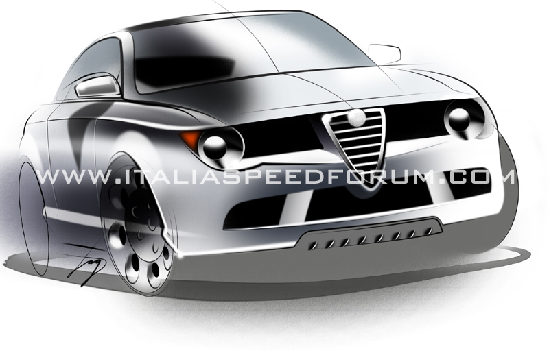 http://www.italiaspeed.com/forum/forum_images/alfa_romeo/alfa_105.jpg