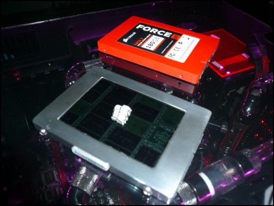 http://www.l3p.nl/files/Hardware/L3pL4n/550/P1120838%20%5B550x%5D.JPG