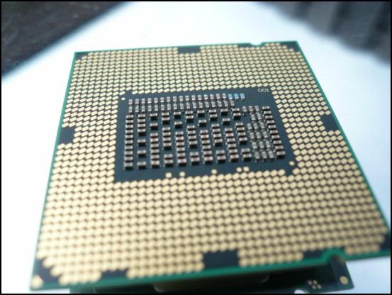 http://www.l3p.nl/files/Hardware/Cpu-lapping-2/550px/P1070913%20%5B550x%5D.JPG