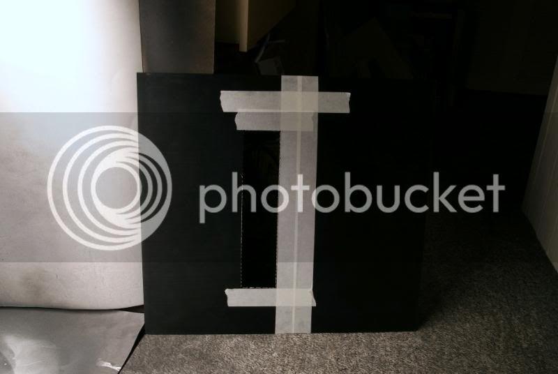 http://i759.photobucket.com/albums/xx233/kier1976/stacker02/DSC05392.jpg