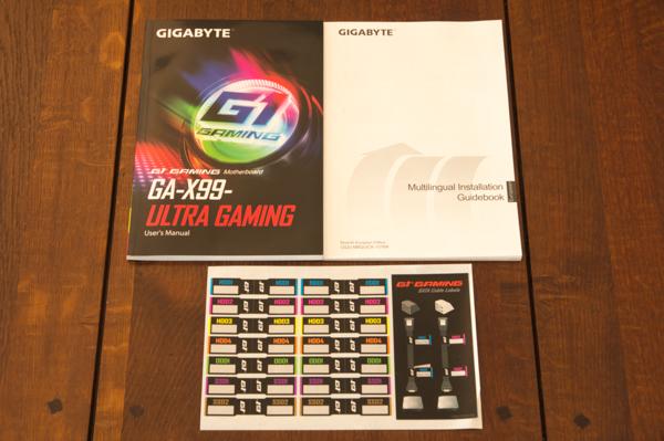http://www.nl0dutchman.tv/reviews/gigabyte-x99-ultragaming/2-14.jpg