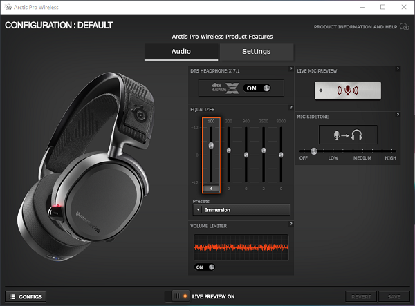 http://techgaming.nl/image_uploads/reviews/Steelseries-Arctis-Pro-Wireless/sw4.png