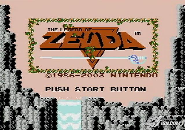 http://cubemedia.ign.com/cube/image/zeldacollected_111703_x9.jpg