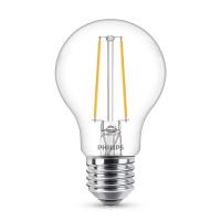 https://i.ibb.co/7KkQ7Bj/Philips-E27-filament-led-gloeilamp-peer-1-5-W-15-W-LPH01273-medium.jpg