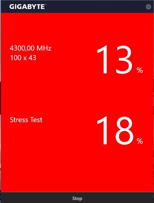 http://www.nl0dutchman.tv/reviews/gigabyte-x99-ultragaming/6.%20AutoOC.JPG