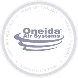 https://www.oneida-air.com/media/catalog/product/cache/10f519365b01716ddb90abc57de5a837/1/0/10-hp-direct-drive-2018-tall-stand-w-airlock_1_4.jpg
