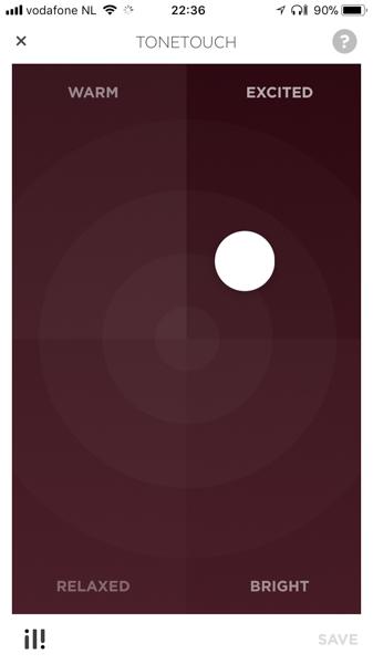 http://www.nl0dutchman.tv/reviews/beno-e8/1-46.jpg