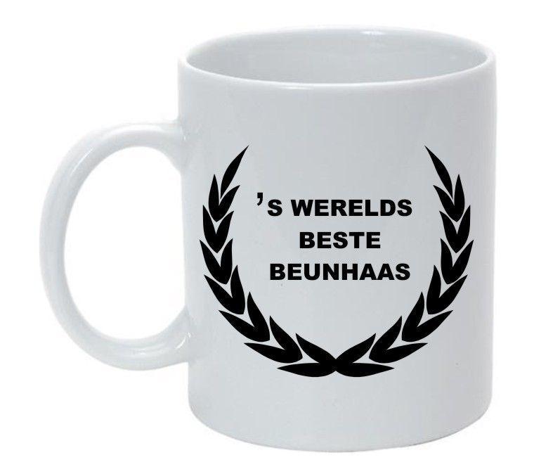 https://www.bbwebwinkel.nl/produktfoto/2014/02/wereld_beste_beunhaas_mok_1393151964_original_1.jpg