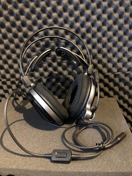 http://www.nl0dutchman.tv/reviews/audiotechnica-adg1x/1-15.jpg