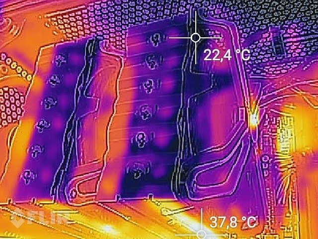 https://i2.wp.com/astronautech.com/wp-content/uploads/2020/05/FLIR-Zalman.jpg?w=1136&h=852&ssl=1