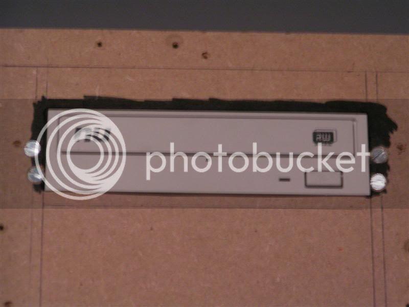 http://img.photobucket.com/albums/v202/Gnuitenjong/PICT0222Medium.jpg