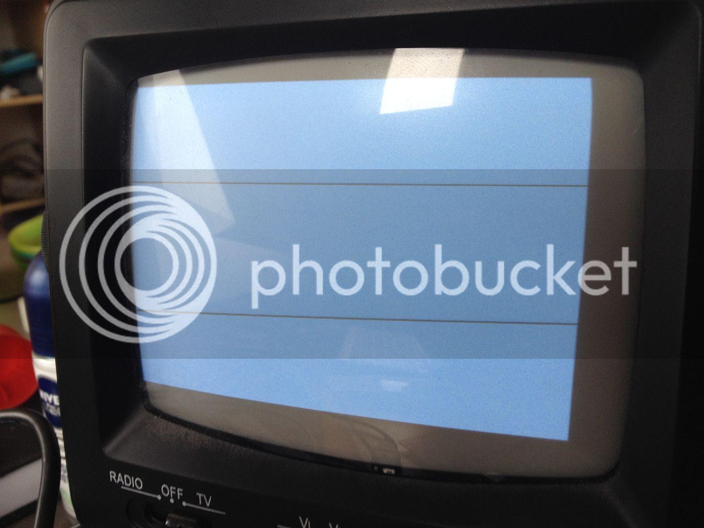 http://i166.photobucket.com/albums/u91/sjieto/IMG_6696_zpsa152e480.jpg