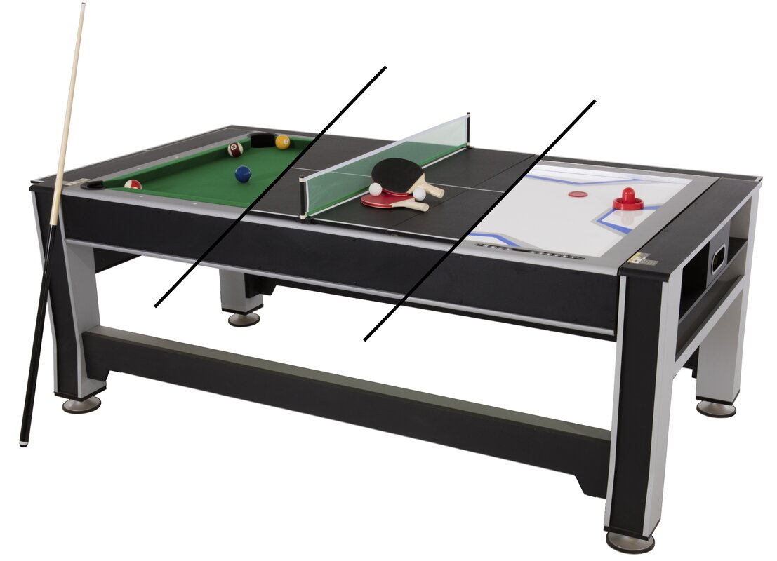 https://secure.img1-fg.wfcdn.com/im/08168899/resize-h800%5Ecompr-r85/3836/38361331/3-in-1+7%2527+Rotating+Game+Table.jpg