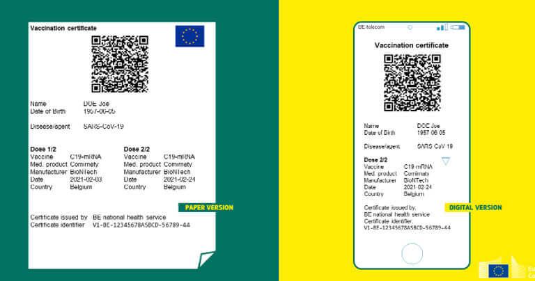 https://www.schengenvisainfo.com/news/wp-content/uploads/2021/04/EU-Digital-Green-Certufucate.jpg