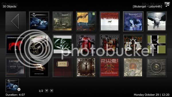 http://i258.photobucket.com/albums/hh247/Tha1Clown/Muziek1.jpg?t=1197288181