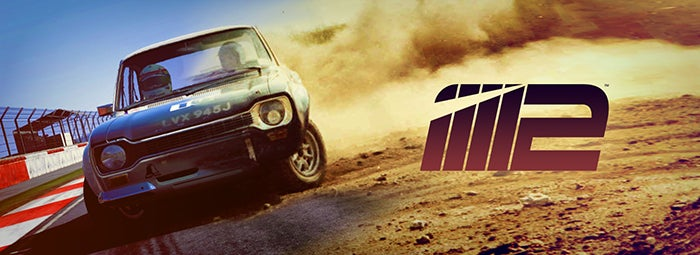 https://oyster.ignimgs.com/mediawiki/apis.ign.com/project-cars-2/3/3e/ProjectCARS2-Teaser-Banner.jpg