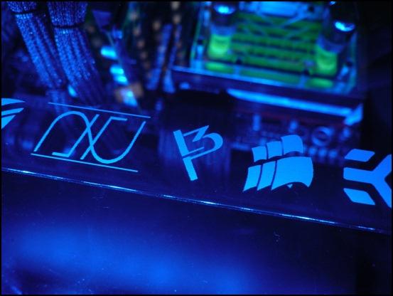 http://www.l3p.nl/files/Hardware/L3pL4n/550/P1090897%20%5B550x%5D.JPG