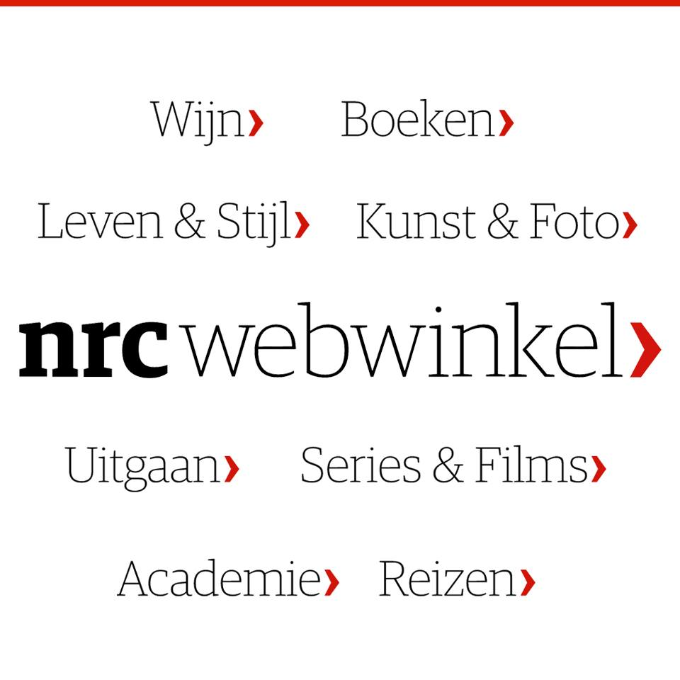 https://nrcwebwinkel.nl/media/catalog/product/cache/1/image/425x425/9df78eab33525d08d6e5fb8d27136e95/f/8/f87996abc53ab061f653aac7dd1d8628.jpg
