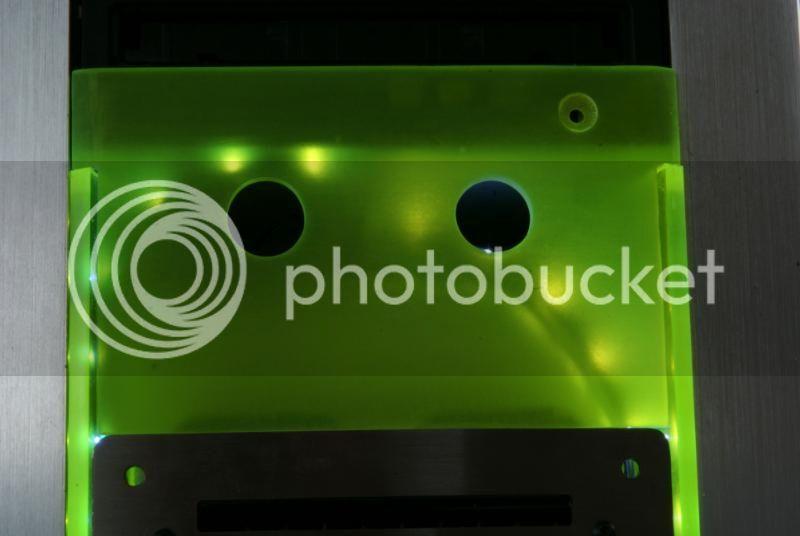 http://i759.photobucket.com/albums/xx233/kier1976/stacker05/DSC05491.jpg