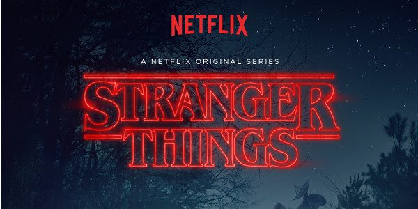 http://netflixlife.com/files/2016/07/stranger-things-banner-600x300.jpg