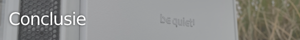 http://techgaming.nl/image_uploads/reviews/bequiet!-Silent-Base-802/conclusie.png