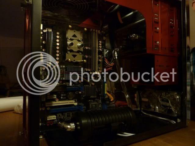 http://i703.photobucket.com/albums/ww40/evil_homer/P1000674.jpg