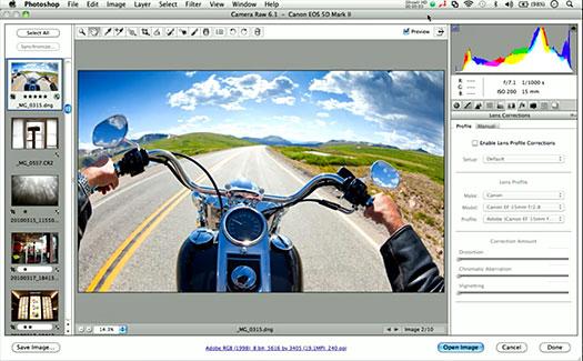 http://www.photoshopsupport.com/photoshop-blog/10/cs5-04/ib-blog/lightroom-3-camera-raw-lens-correction.jpg