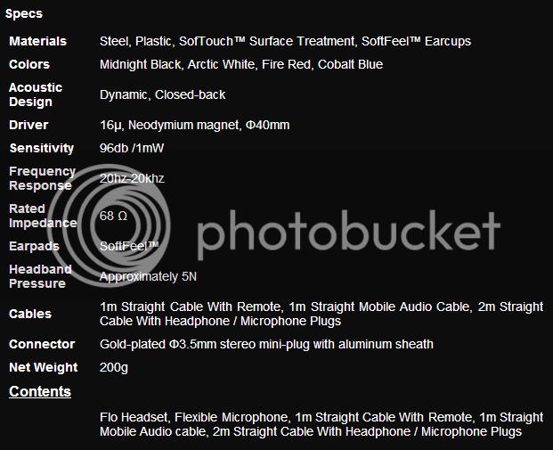 http://i1269.photobucket.com/albums/jj583/ianovski/Bitfenix%20Flo/339877_zps55a7a88d.png~original