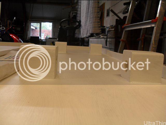 http://i29.photobucket.com/albums/c259/Tjeerd_/HTPC%20Ultrathin/5.jpg