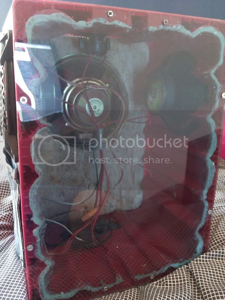 http://i1097.photobucket.com/albums/g345/jandewit1111/IMAG0155.jpg