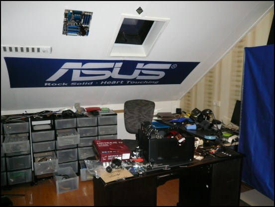 http://www.l3p.nl/files/Hardware/L3pL4n/550/P1080269%20%5B550x%5D.JPG