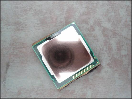 http://www.l3p.nl/files/Hardware/Cpu-lapping-2/550px/P1070948%20%5B550x%5D.JPG