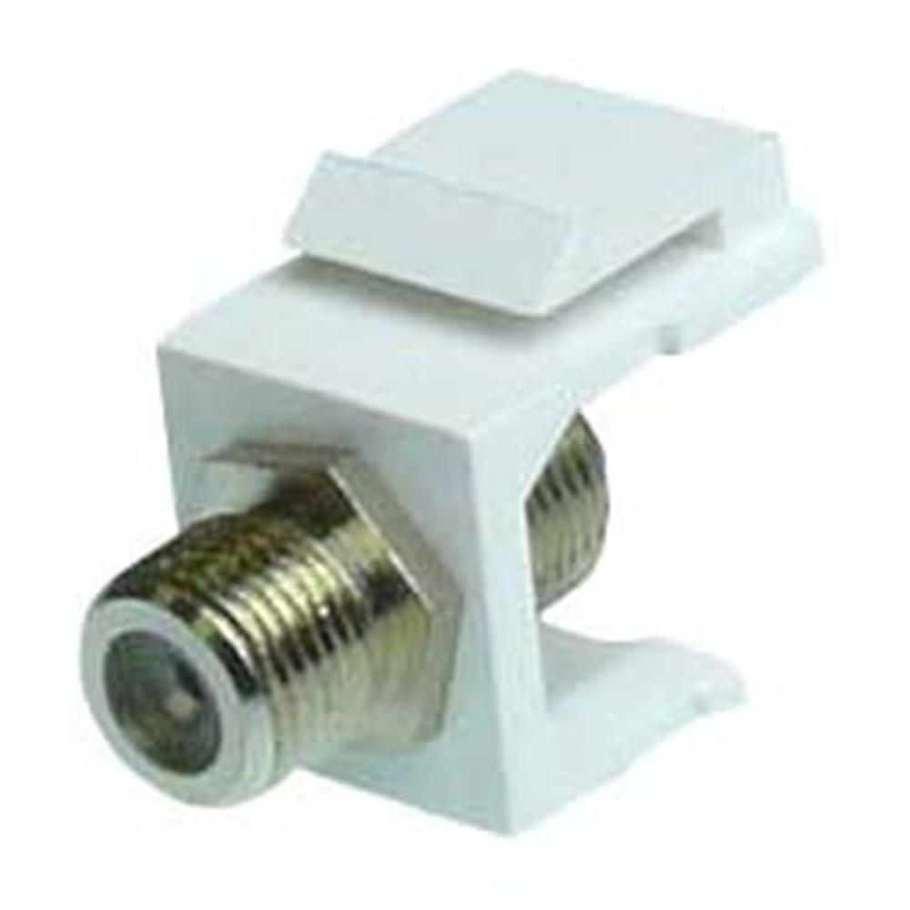 https://images.homedepot-static.com/productImages/a8e70cb4-738f-4d7e-af0c-e0d33aaad676/svn/ntw-receivers-amplifiers-nky-ff-f-wht-64_1000.jpg