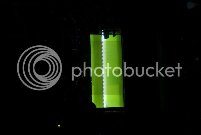 http://i759.photobucket.com/albums/xx233/kier1976/stacker05/DSC05477.jpg