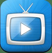 http://blog.macsales.com/wp-content/uploads/2010/04/airvideoICN.png