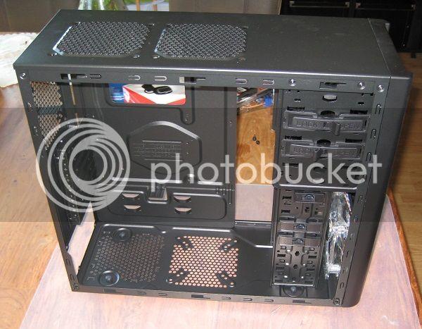 http://i1347.photobucket.com/albums/p709/Foritain/Elite430/2_zps47e04253.jpg