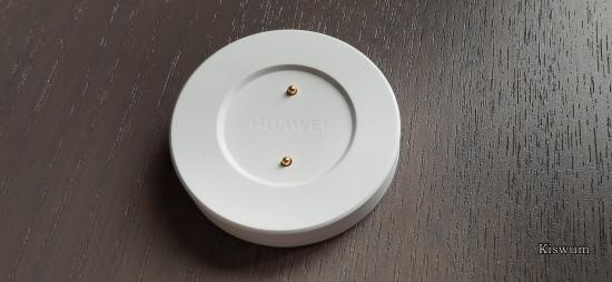 https://www.kiswum.com/wp-content/uploads/Huawei_GT2/IMG_20200704_082516-Small.jpg
