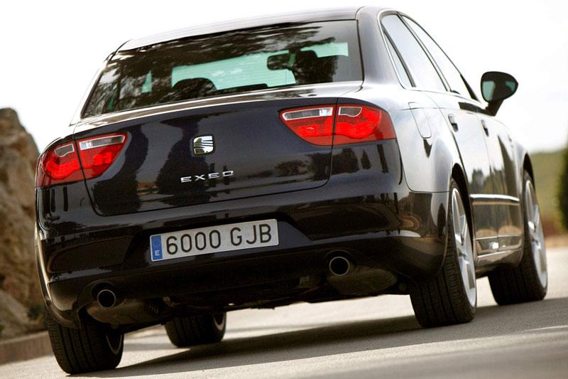 http://www.autoweek.nl/images/800/f/66b5bb65afa321b241080b1790a8f9cf.jpg