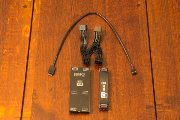 http://www.nl0dutchman.tv/reviews/gigabyte-x99-ultragaming/2-21.jpg