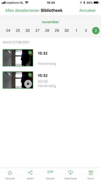 http://www.nl0dutchman.tv/reviews/netgear-arlo/4-25.jpg