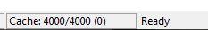 http://heisenberg.nu/tweakers/gigabit/cache.jpg