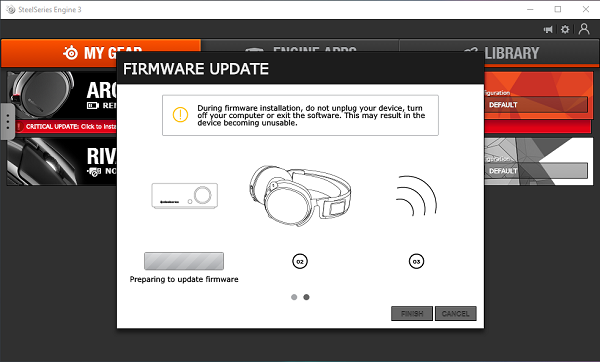 http://techgaming.nl/image_uploads/reviews/Steelseries-Arctis-Pro-Wireless/sw3.png