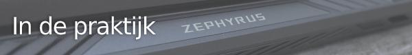 https://techgaming.nl/image_uploads/reviews/Asus-ROG-Zephyrus-G14/praktijk.png