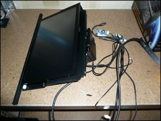 http://www.l3p.nl/files/Hardware/L3pL4n/550/P1070804%20%5B550x%5D.JPG