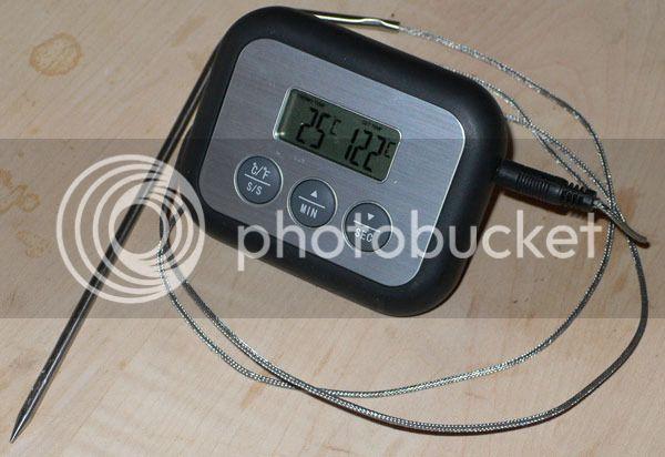 http://i1052.photobucket.com/albums/s441/sgx71/online/Tnet/Topicfoto/fantast-thermometer-ikea01_zpsvoemp0h7.jpg