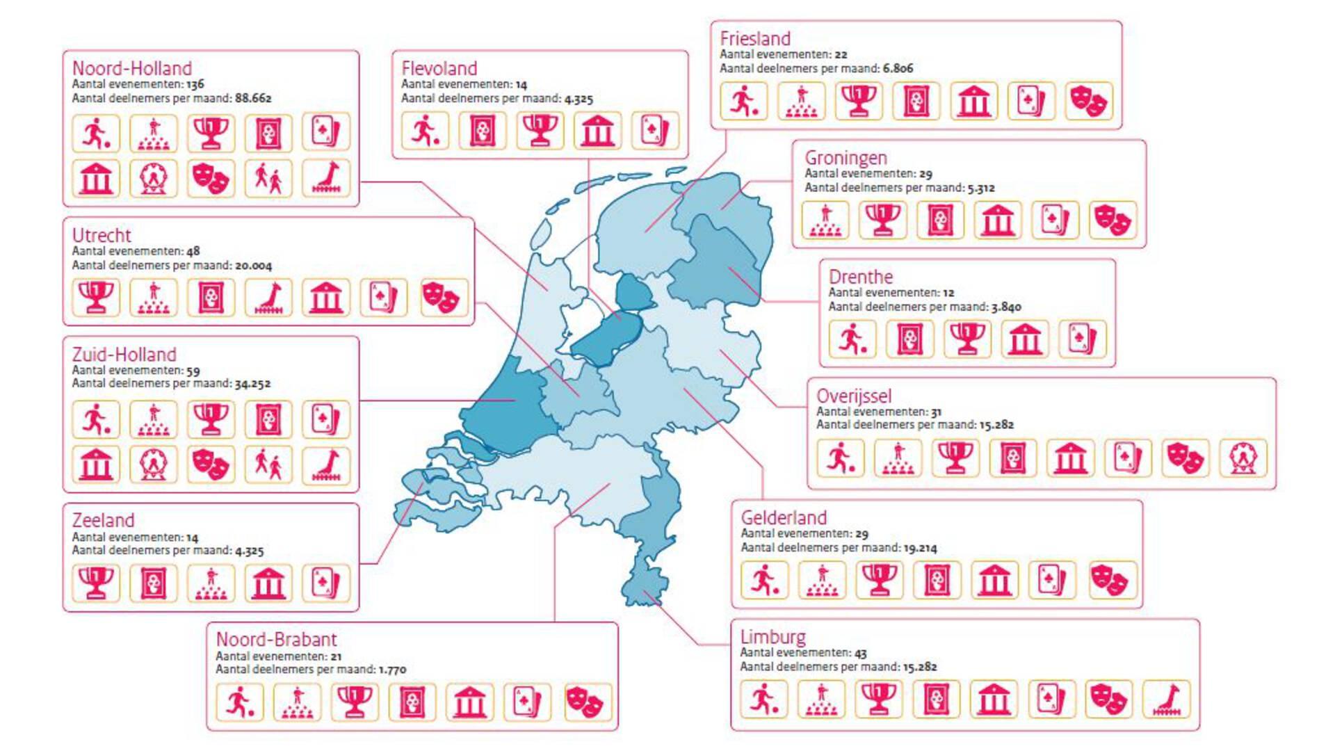 https://cdn.nos.nl/image/2021/04/06/730556/1920x1080a.jpg